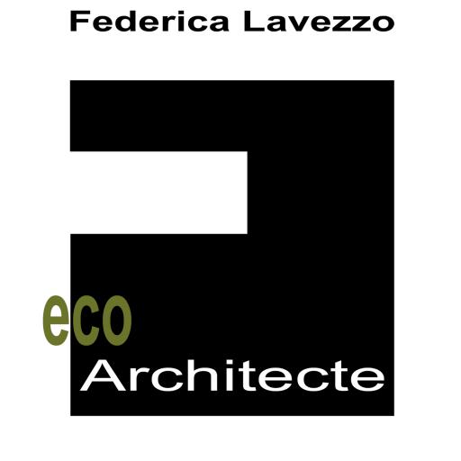 Federica Lavezzo Architecte