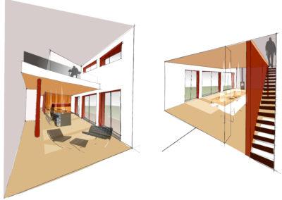 010_CASTANET_maison passive