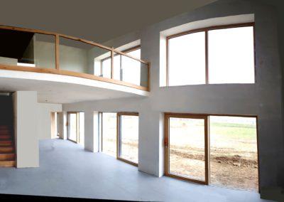 08_CASTANET_maison passive