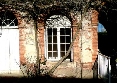 03_CHATEAU BERGUES_Rehab