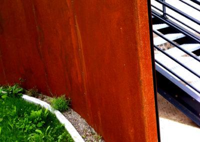 05_BRAX_réhabilitation maison associations