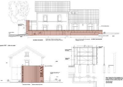 08_BRAX_réhabilitation maison associations