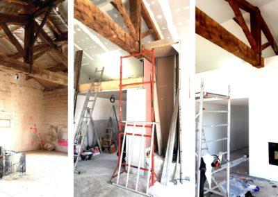 00_LISLE SUR TARN_Création loft_Federica Lavezzo architecte (1)