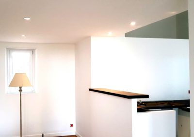 00_LISLE SUR TARN_Création loft_Federica Lavezzo architecte (14)