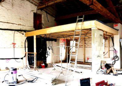 00_LISLE SUR TARN_Création loft_Federica Lavezzo architecte (5)