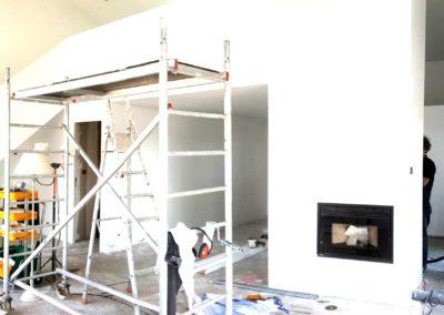 00_LISLE SUR TARN_Création loft_Federica Lavezzo architecte (6)