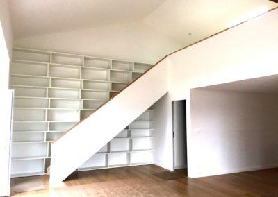 00_LISLE SUR TARN_Création loft_Federica Lavezzo architecte (8)